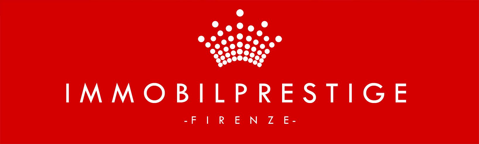 Immobili vendita affitto a Firenze e provincia